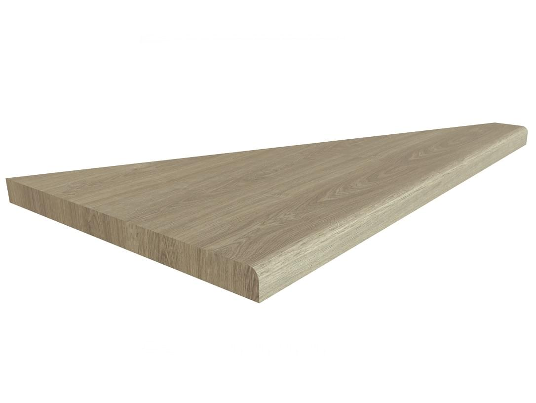 Мебельный щит ясень - Мебельный щит - Изделия из дерева